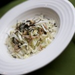 Napa Cabbage Salad Natural 7