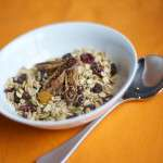 Golden Morning Granola Natural 2 copy