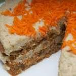 Carrot Cake 29